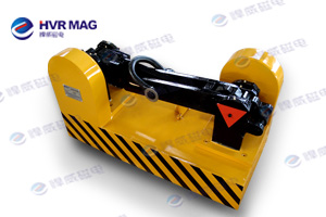 HLM3 Series Permanent Lifting Magnet