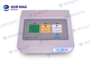 HEPC1-380150 Electro-permanent lifting magnet controller